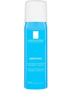 7 Daily Hydrating Cream (50ml)
