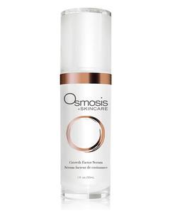 A RE:GENE Optic Lift Eye Serum 15ml
