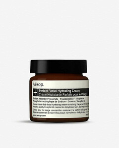 Perfect facial hydrating cream 60ml