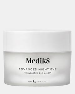 Advanced Night Eye