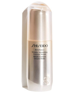 Benefiance Wrinkle Smoothing Contour Serum 30ml