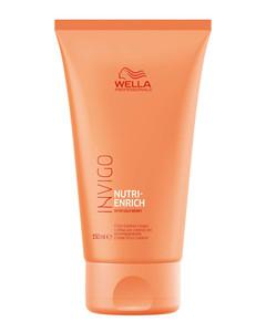 GO Nutri-Enrich Cream 150ml