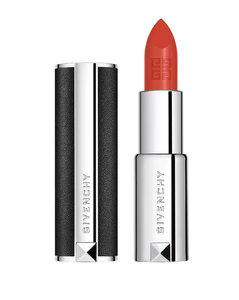 Le Rouge Luminous Matte Lipstick