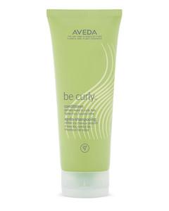Solar Sealing Cream 125ml