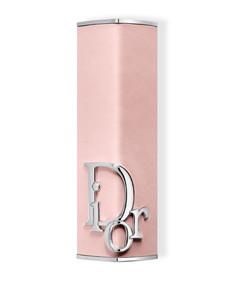 Diorshow 24H Stylo Waterproof Eyeliner