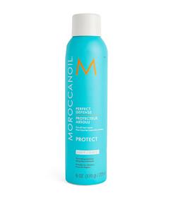 AMC Lip Pencil Matte With Sharpener 1.8g (Various Shades)