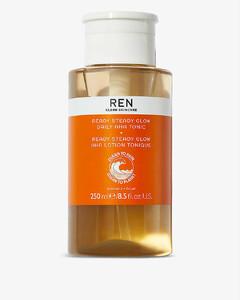 Eye Brows Styler 0.9g