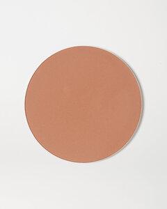 Airbrush Bronzer Refill - 2 Medium