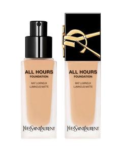 Renewed Hope in a Jar Oil Free Gel Cream 60ml