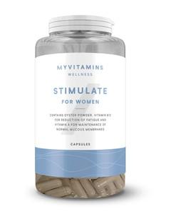 Smoothie Star Body Buttercream