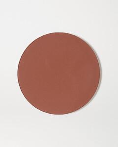 Airbrush Bronzer Refill - 4 Deep