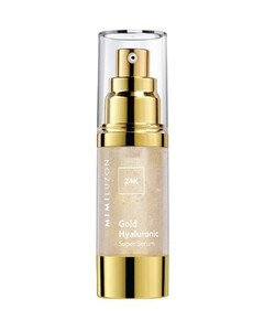 HD Complexion and Make-Up Kit