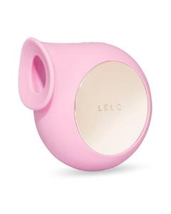 Egg-Ssential Fluid 200ml