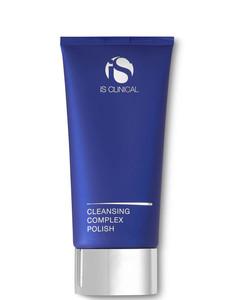 Pumpkin Enzyme Mask 150ml