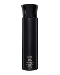 Vegan Bestsellers- Mascara, Setting Spray and Lipstick Set - Exclusive
