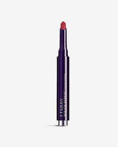 Rouge-Expert Click Stick Hybrid Lipstick 1.5g