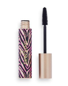 Beyond Perfecting Super Concealer Camouflage + 24-Hour Wear 8g