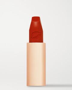 Hot Lips 2 Lipstick Refill Hot Susan