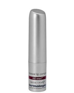 Renewal Lip Complex 0.06oz