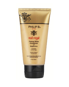 60ml Forever Shine Conditioner