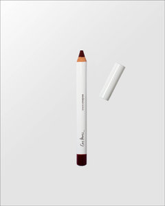 Oceana 5 Piece Eye Brush Set