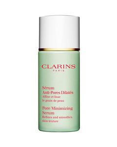 Charlotte's Magic Mini limited-edition brush set
