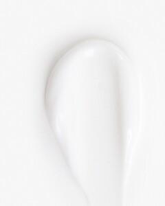 HD Foundation Brush