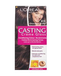 Growth Serum Intense 90ml