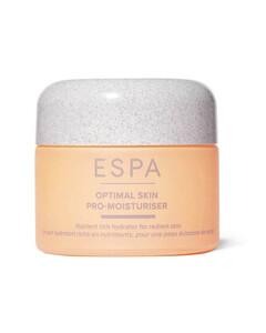 Optimal Skin Pro-Moisturiser 55ml