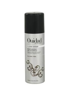 Skin Perfecting Lotion - Oil Free 50ml