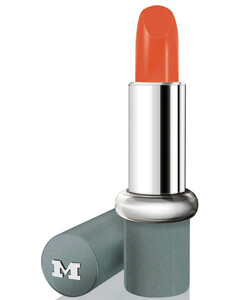 Lipstick - Freesia 4g