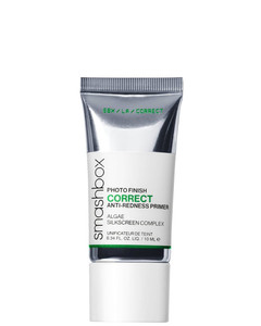 Smoothing Oil-Infused Concentrate (75Ml)