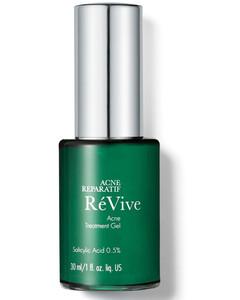 Reparatif Acne Treatment Gel 30ml