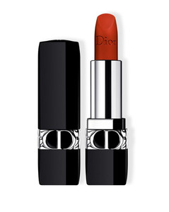Rouge Dior Couture Colour Matte Lipstick