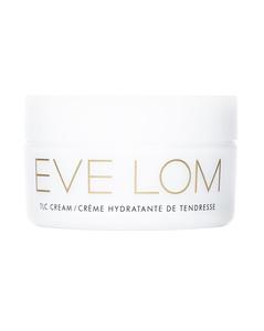 50ml Tlc Cream