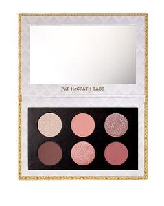 Rose Gold Elixir - 30ml