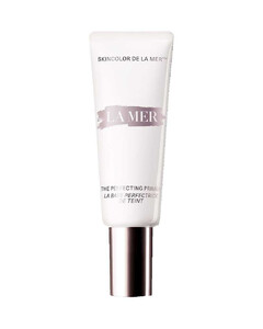 40ml The Perfecting Primer