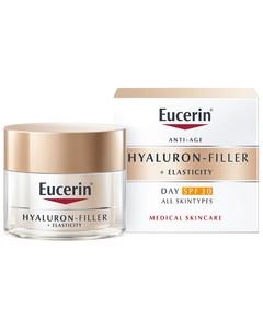 Hyaluron-Filler + Elasticity Day SPF 30