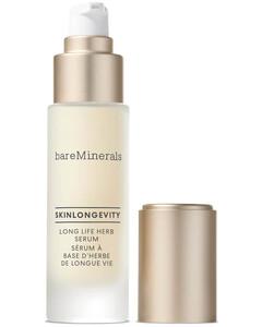 Exclusive Skinlongevity Long Life Herb Serum 50ml