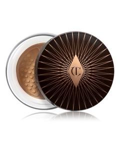 - Platinum Rare Haute Rejuvenation Eye Elixir (15ml)