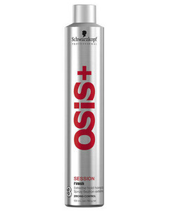 Hyaluronic Hydra-Concealer