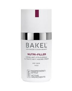 15ml Nutri-filler Charm Size Cream