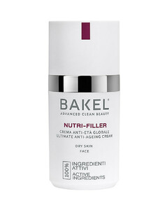 15ml Nutri-filler Charm Size Cream