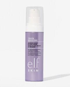 15ml Nutri-remedy Charm Size Cream