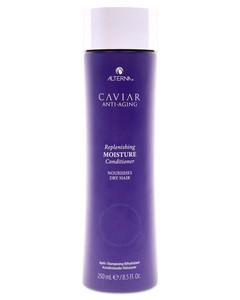 Ladies Plum Your Pucker Lip Gloss 0.237 oz # Extravagant Makeup 681619813351