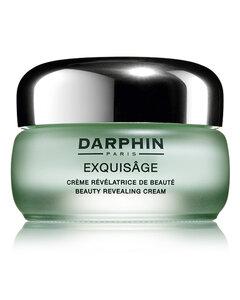Exquisâge Beauty Revealing Cream (50ml)