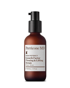 Growth Factor Firming and Lifting Serum 2 fl. oz