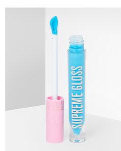 200ml Volumising - Shampoo 0.4
