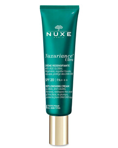 Nuxuriance Ultra Crème SPF 20