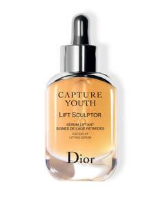 Capture Youth Lift Sculptor Age-Delay Lifting Serum (30ml)